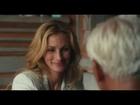 Julia Roberts Eat, Pray, Love Trailer Full HD