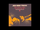 Jedi Mind Tricks (Vinnie Paz + Stoupe) -