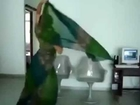 velmurugan@aunty dancing..manmatha rasa song - YouTube.flv