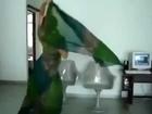velmurugan@aunty dancing..manmatha rasa song - YouTube.flv