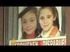 Belgians protest release of killer's ex-wife