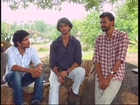 Shekar Kammula Interview - Life is Beautiful - part1