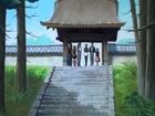 Yu Yu Hakusho Episódio 112 Dublado (Completo) MP4