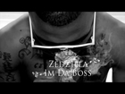 Zed Zilla - I'm Da Boss (Official Music Video)