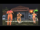 Sunshine Auto's Import Garage - List 4 - GTA: Vice City Side