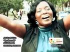 Adeline Baidoo Oye Ewuradzi. Ghana Latest Gospel Song 2013