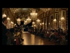 Charlize Theron Dior Commercial 2011 New Sexy TV Ad J'Adore Dior Parfume - Rue Faubourg Music 2011