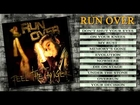 RUN OVER - Feel The Anger (album preview) - buy the songs on ITunes