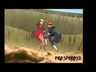 Naruto vs Pain .wmv