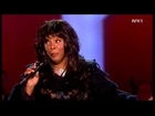 Donna Summer - Bad Girls / Hot Stuff + Speech (Nobel Peace Prize Concert '09) HD