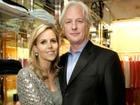 Tory Burch on fashion feud with ex-husband