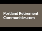 Independent Living Portland Oregon