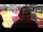 Claudio Tecnico Luci, Fonema Spettacolo (Roma Dance Cup)