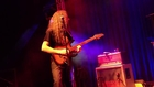 The Aristocrats - Erotic Cakes - Live in Zoetermeer March 13, 2012