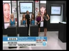 Pasquale Caselle on HSN Part 1