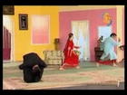 nargis mujra 2010  naseem vicky & nasir chnyoti punjabi medley