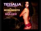 AVENIDA BRASIL - TESSALIA LARGA LELECO - OS HOMENS BRIGAM POR TESSALIA