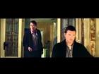 LA DEUDA - Trailer HD