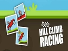 HILL CLIMB RACING Hack [Get 9999999 Coins -HILL CLIMB RACING Cheats]