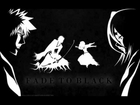 Bleach Fade To Black OST - Suite 'Never Meant to Belong' 1st Mouvement Violin