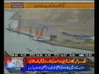 Importance of Gwadar Port in Pakistan's Economy Business Horizon 04 07 2012 SD