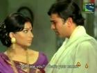 Kuch To Log Kahenge Logon Ka Kaam Hai Kehna (The Great Kishore Kumar) *Rajesh Khanna *