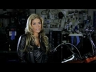 THROTTLEGIRL Riding For A Difference Web TV Trailer.mov