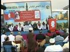 Nizar Yousafzai Bacha Khan Baba kaliza pa Sharjah Asfandyar wali Ameer haidar Hoti