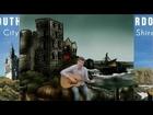 Gordon Duthie - The Stories Behind