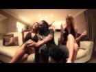 Daz Dillinger ft. Snoop Dogg - What's Your Pleasure [Music Video]