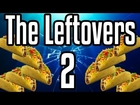 The Leftovers 2 - Shart Week Day 5