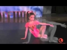 Mackenzie Ziegler// The Joke Is On You