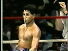 Meldrick Taylor & Hector Camacho Highlight 1080p HD