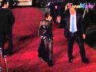 映画俳優キム・ジェジュン「生まれて初めての青龍映画賞、緊張します」