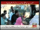 Sar e Aam 1st February 2013 (01-02-2013) With Iqrar ul Hassan On ARY News Full Episode
