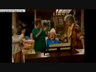 Golden Girls Theme Song
