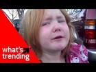 Bronco Bamma and Mitt Romney Girl Plus Top 5 YouTube Videos of 11/1/12