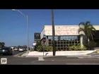 Sarasota, FL | Jonathan E. Hausburg | SSDI Attorneys
