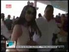 Best Actress Nominee Marian Rivera, Nasa Singapore Na Para sa Asian TV Awards, 24 Oras-CM, 12-05-13