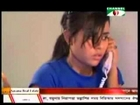 BOEING 757 # EPS 10 PART 02 # COMEDY BANGLA DARABAHIK NATOK