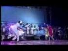 Ivete Sangalo & Gilberto Gil (parte 2) - Chupa Toda