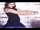 ALIA BHATT dANCES On ♥Disco Deewane ♥ - Student Of The Year
