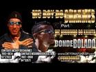 Mc Boy Do Charmes Part Mc Neguinho Do Kaxeta - Bonde Bolado (Nova 2012)