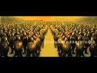 Kochadaiyaan official trailer