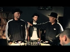 adidas Originals | Coming soon... with Run DMC and A-Trak | Unite All Originals