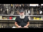 Gun Gripes Episode 5: