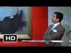 Bean (12/12) Movie CLIP - Bean's Analysis (1997) HD
