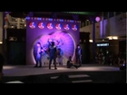 [26012013] NDC - Fiction (Cover Dance B2ST) @ KNF 2013 Kalibata City Jakarta .MPG