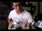 Boneyards - Parkway Drive (Cover)