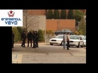 Alabama Hospital Shooting Live! 15.12.2012
